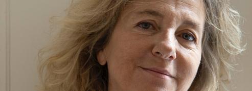 Jeanne Siaud-Facchin sur la pandémie: «Ce sont les ados qui m'inquiètent le plus»