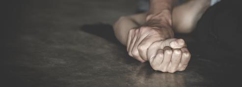 Violences conjugales : un site pour que les victimes puissent constituer un recueil de preuves