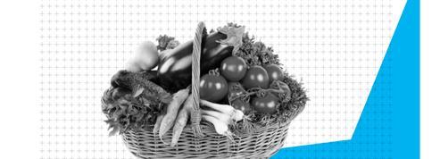 Le coronavirus sauvera-t-il les fruits et légumes français ?