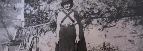 Décès de la résistante Noëlla Rouget, la déportée qui fit gracier son bourreau
