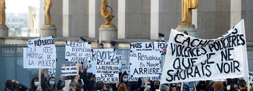 Loi de «sécurité globale» : les journalistes doivent pouvoir travailler «librement», selon la Commission européenne