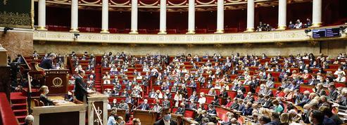 Votre député a-t-il voté le texte controversé sur la «sécurité globale», largement adopté par l'Assemblée ?