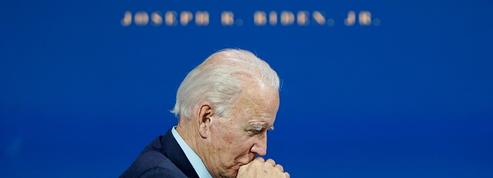 États-Unis : les étapes qui attendent Joe Biden avant sa prise de fonction
