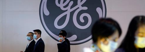 General Electric: grève et échec d'une première négociation autour du PSE