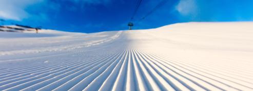 Ski : l'exécutif acte une ouverture des pistes «courant janvier» plutôt qu'à Noël