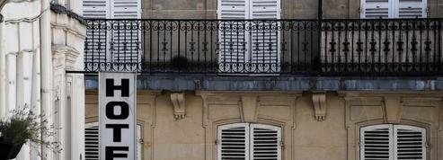 L'hôtellerie «oubliée» de l'allocution présidentielle