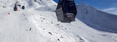 Stations de ski fermées à Noël : «désarroi» et «stupéfaction» chez les professionnels de la montagne