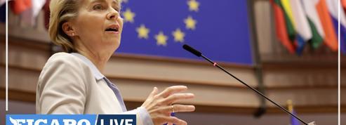 Brexit : l'UE exclut tout accord au détriment de son marché unique