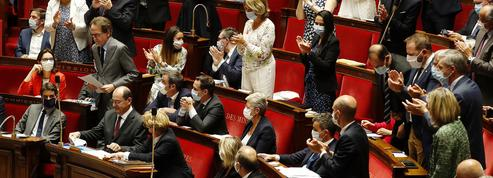 L'Assemblée nationale adopte un texte pour réprimer les discriminations fondées sur l'accent