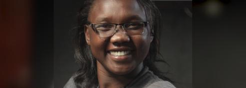 À 24 ans, elle soutient les écolières d'Ouganda violentées pendant le confinement