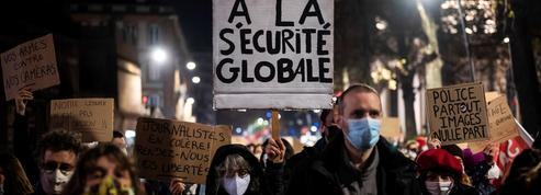 Le monde de la culture s'engage contre la loi «sécurité globale»