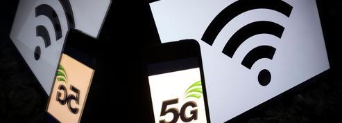 Bouygues Telecom lance le premier forfait 5G «low-cost»