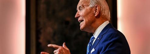 Élections américaines : la victoire de Biden dans l'Arizona officiellement certifiée
