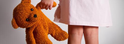 Colombie : rassemblement de peluches contre les violences sexuelles envers les enfants