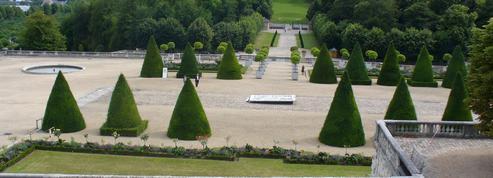 Saint-Cloud : un pavillon de garde Napoléon III bientôt détruit au profit d'une promenade piétonne