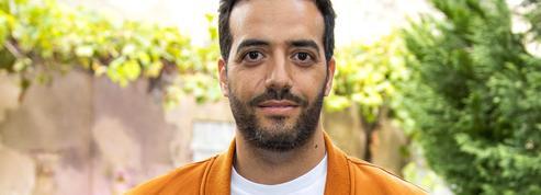 Tarek Boudali : «Il faut plus que jamais soutenir les salles de cinémas»