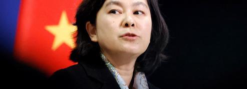 Pékin dément détourner les sanctions contre la Corée du Nord