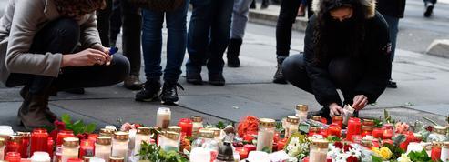 Course folle en Allemagne : le chauffard placé en détention provisoire