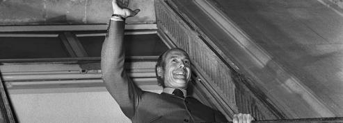 La classe politique rend hommage à Valéry Giscard d'Estaing, l'Européen qui a su «moderniser» la France