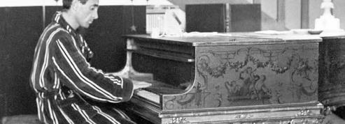 Les trésors de la collection d'Aïda Aznavour-Garvarentz aux enchères