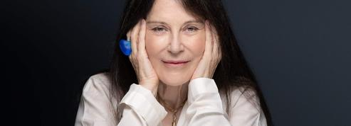 Irène Frain, Prix Interallié 2020 pour Un crime sans importance