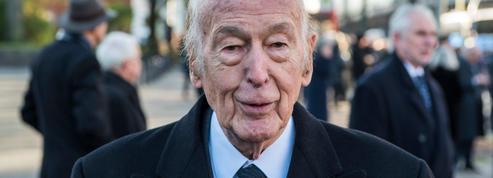 EN DIRECT - Les obsèques de Valéry Giscard d'Estaing auront lieu samedi «dans la plus stricte intimité familiale»