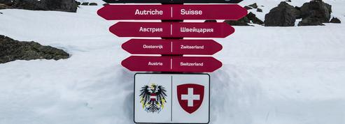Ski en Europe: Suisse, Andorre, Italie... qui ouvre, qui ferme pour les fêtes de Noël ?