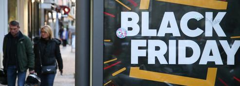 Black Friday : des couacs et des fausses promos