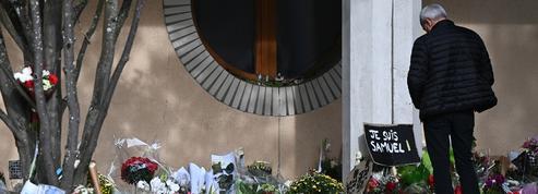 Assassinat de Samuel Paty : le meurtrier enterré en Tchétchénie