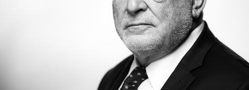 Chambre 2806 : l'affaire DSK ,sexe, mensonges et trahisons