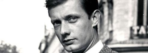 Décès du réalisateur François Leterrier à 91 ans