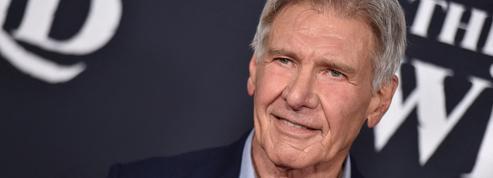 Harrison Ford va coiffer le chapeau d'Indiana Jones pour un cinquième et dernier film