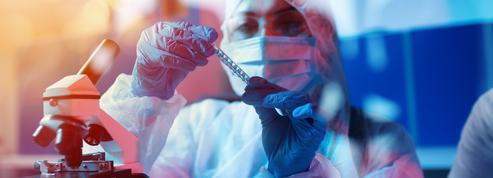 Efficacité, effets indésirables... Ce que l'on sait des vaccins de Pfizer, de Moderna et d'Astrazeneca