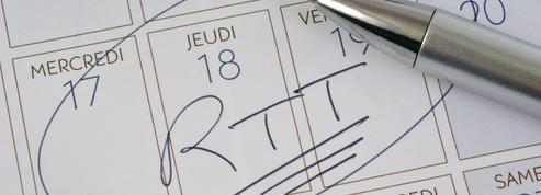 Pourquoi les jours de congé, RTT et jours fériés des salariés sont menacés en 2021