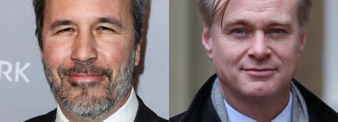 Villeneuve et Nolan dénoncent l'attitude (et la pingrerie) de Warner Bros et HBO Max