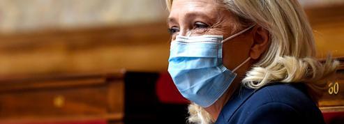 Vaccins : les contrats entre la Commission européenne et les laboratoires sont-ils secrets ?