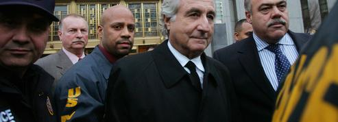 Près de 500 millions de dollars de remboursements supplémentaires pour les victimes de Madoff