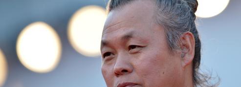 Mort à 59 ans du cinéaste coréen Kim Ki-duk des suites du Covid-19