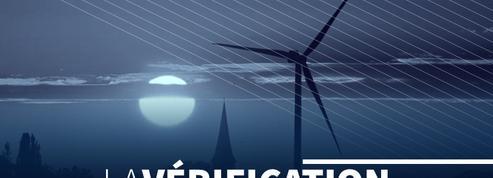 Les énergies renouvelables émettent-elles vraiment moins de CO2 que le nucléaire ?