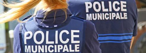 Valence : la mairie supprime les aides municipales et sociales des familles des délinquants