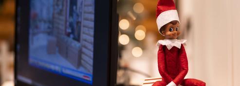 Noël : six jeux de société en ligne pour oublier les distances