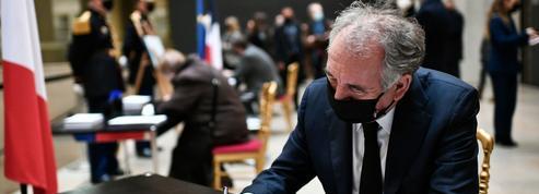 Dette Covid: Bayrou pour un long «différé d'amortissement»