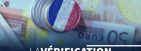 Malgré la crise, les Français ont-ils préservé leurs revenus en 2020 ?