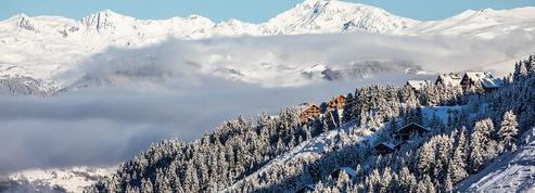 Noël à la montagne: cours de ski enfants, activités nordiques, raquettes, patinoire... ce que vous pourrez faire