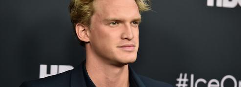 Ex-nageur, le chanteur Cody Simpson pourrait tenter sa chance aux prochains Jeux Olympiques