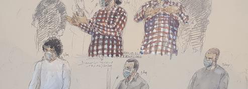 Attentat déjoué du Thalys en 2015 : le tireur Ayoub El Khazzani condamné à la perpétuité