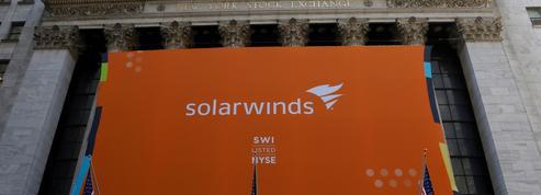 Solarwinds : que sait-on de la cyberattaque massive «Sunburst» ?