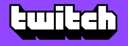 Twitch prend de nouvelles mesures pour lutter contre le harcèlement