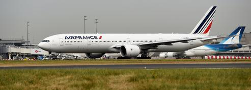 Orly-Bordeaux, Orly-Lyon... Interdire les vols courts, un progrès, vraiment ?