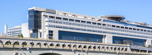 Entreprises stratégiques : Bercy prolonge son contrôle renforcé des investissements étrangers